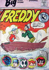 Cover Thumbnail for Freddy (1959 series) #14 [Big]