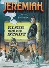 Cover for Jeremiah (Kult Editionen, 1998 series) #27