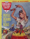 Cover for Schoolgirls' Picture Library (IPC, 1957 series) #127