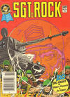Cover Thumbnail for DC Special Blue Ribbon Digest (1980 series) #18 [Newsstand Edition]