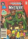 Cover Thumbnail for DC Special Blue Ribbon Digest (1980 series) #24 [Newsstand Edition]