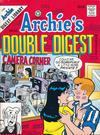 Cover for Archie's Double Digest Magazine (Archie, 1984 series) #60 [Direct Edition]