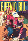 Cover for Buffalo Bill (Horwitz, 1951 series) #47