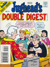 Cover Thumbnail for Jughead's Double Digest (1989 series) #41 [Direct Edition]