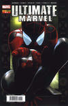 Cover for Ultimate Marvel (Panini España, 2012 series) #3