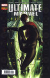 Cover for Ultimate Marvel (Panini España, 2012 series) #2