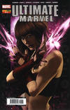 Cover for Ultimate Marvel (Panini España, 2012 series) #5