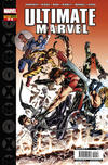 Cover for Ultimate Marvel (Panini España, 2012 series) #19