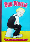 Cover for Oor Wullie (D.C. Thomson, 1941 ? series) #[1969]