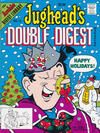 Cover for Jughead's Double Digest (Archie, 1989 series) #15 [Direct Edition]