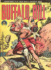 Cover for Buffalo Bill (Horwitz, 1951 series) #29