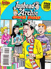 Cover for Jughead and Archie Double Digest (Archie, 2014 series) #7