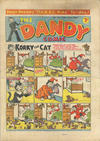 Cover for The Dandy Comic (D.C. Thomson, 1937 series) #311