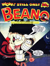 Cover for The Beano (D.C. Thomson, 1950 series) #3023