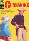Cover for Gunsmoke Classics (Classics/Williams, 1970 series) #15