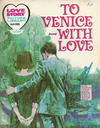 Cover for Love Story Picture Library (IPC, 1952 series) #886
