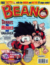 Cover for The Beano (D.C. Thomson, 1950 series) #2935
