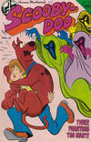 Cover for Scooby Doo (Federal, 1983 ? series) #3