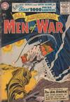 Cover for All-American Men of War (DC, 1952 series) #37