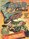 Cover for All-Star Comics (DC, 1940 series) #17