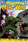 Cover for All-American Men of War (DC, 1952 series) #53