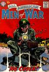 Cover for All-American Men of War (DC, 1952 series) #62