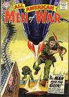 Cover for All-American Men of War (DC, 1952 series) #68