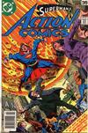 Cover Thumbnail for Action Comics (1938 series) #480