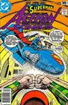 Cover Thumbnail for Action Comics (1938 series) #482