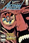 Cover for Action Comics (DC, 1938 series) #577 [Direct]