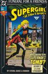 Cover Thumbnail for Action Comics (1938 series) #686 [Direct]