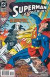 Cover Thumbnail for Action Comics (1938 series) #702 [Direct Sales]