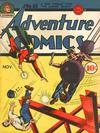 Cover for Adventure Comics (DC, 1938 series) #68