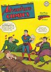 Cover for Adventure Comics (DC, 1938 series) #106