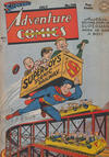 Cover for Adventure Comics (DC, 1938 series) #130