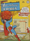 Cover for Adventure Comics (DC, 1938 series) #133