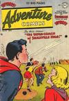 Cover for Adventure Comics (DC, 1938 series) #162