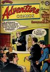 Cover for Adventure Comics (DC, 1938 series) #180