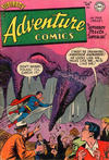 Cover for Adventure Comics (DC, 1938 series) #199