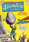 Cover for Adventure Comics (DC, 1938 series) #233