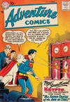 Cover for Adventure Comics (DC, 1938 series) #239