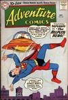 Cover for Adventure Comics (DC, 1938 series) #264