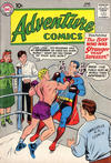 Cover for Adventure Comics (DC, 1938 series) #273