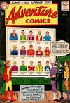 Cover for Adventure Comics (DC, 1938 series) #311