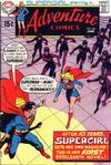 Cover for Adventure Comics (DC, 1938 series) #381