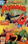 Cover for Adventure Comics (DC, 1938 series) #452
