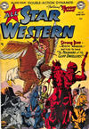 Cover for All Star Western (DC, 1951 series) #59