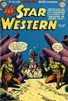 Cover for All Star Western (DC, 1951 series) #60