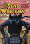 Cover for All Star Western (DC, 1951 series) #64