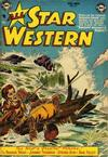 Cover for All Star Western (DC, 1951 series) #67
